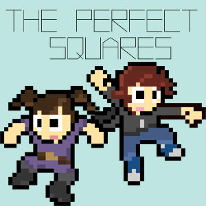 The Perfect Squares